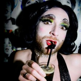 Mothers_Ruin_Cabaret