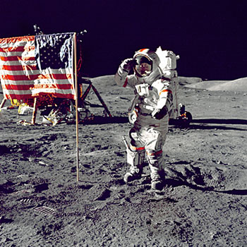 all photos and videos from apollo moon landing - photo #16