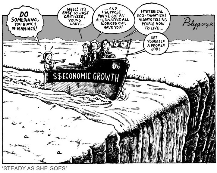 http://manchestermule.com/wp-content/uploads/2010/11/polyp_cartoon_Economic_Growth_Ecology.jpg
