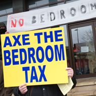 bedroom-tax-images