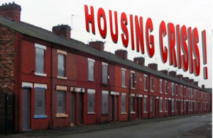HousingCrisis3